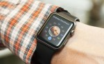 Stor fejl forsinkede lanceringen af Watch OS 2