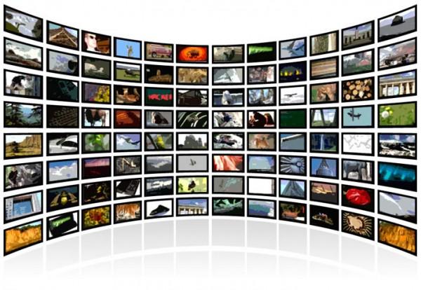 Bedste streaming filmtjenester i test