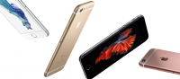iphone 6s test anmeldelse