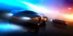 Tidligere Apple-chef får styringen over Apples bilprojekt, Project Titan