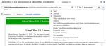 Lynguide: Nu kan du blokere afsendere direkte i Gmail
