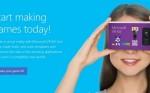 Website: Microsoft laver deres eget Google Cardboard