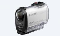 Sony X1000V