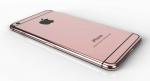 Telias top 10 liste: Den store iPhone 6S Plus har det svært