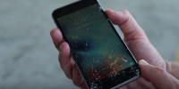 iphone 6s test af holdbarhed