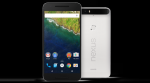 Test af Nexus 6P: Et stort fyrtårn blandt mobiltelefoner