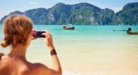 billig mobil data i usa og thailand
