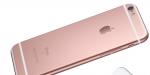 Datoen 1. januar 1970 får din iPhone, iPad eller iPod Touch til at gå i sort