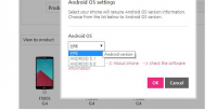 android 6.0 lg g4 lg g3