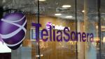 Telia og Elgiganten indgår omfattende salgssamarbejde