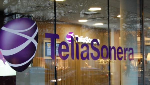 Telia og Elgiganten indgår omfattende salgssamarbejde - Mobil.nu f64b4683d95e3