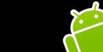 Ny statistik:Så meget er Android vokset sammenlignet med iOS