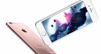 apple mobiloperatør