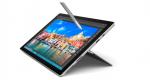 Dagens overraskelse: Microsoft sælger flere tablets end Apple
