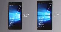 lumia 950 lumia 950 xllumia 950 lumia 950 xl