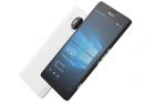 God skærm på mobiltelefoner til lav pris – se guide til de bedste tilbud lige nu