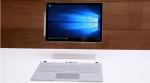 Rygte: Surface Book 2 først klar i andet kvartal af 2017