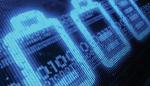 Microsofts plan for bedre batteritid
