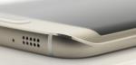 Telia: Få en ny mobil hvert år med nyt koncept