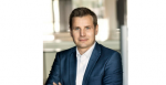 Ny direktør i Telia Danmark