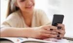 Totalforbud mod brug af mobiltelefoner i franske skoler