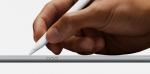 Apple har lave forventninger til iPad Pro