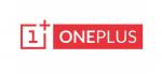 Oneplus X kan blive præsenteret allerede i dag