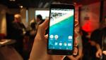 Første kig: LG Nexus 5X