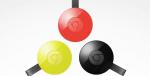 Nu understøtter Spotify det nye Chromecast