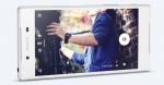 Test af Sony Xperia Z5 – noget af det bedste lige nu