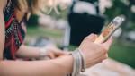 Guide: De bedste mobilabonnement til under 100 kroner