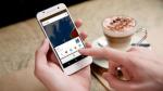 Det nye Android kommer til HTC One A9