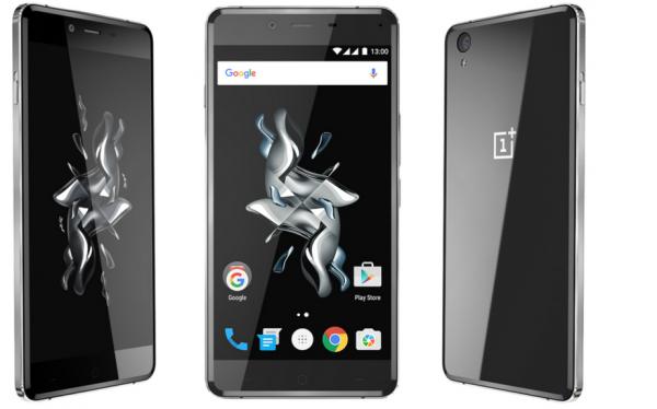 OnePlus X blev en enlig svale – ingen opfølger