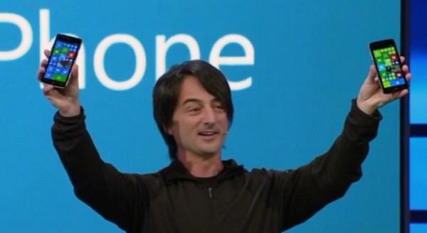 Microsoft mister kapacitet – der dog vender tilbage næste år