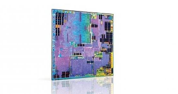 Rygte: Intel arbejder stenhårdt på iPhone-deal