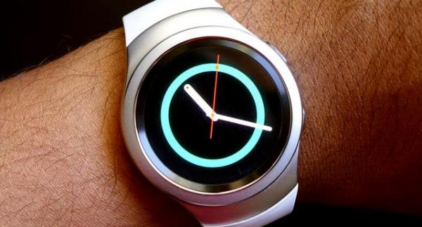 ARMs nye GPU skal give hurtigere smarte ure