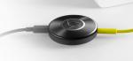 For første gang tæsker Chromecast Apple TV i salgstal