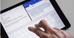 Chrome til iPad får understøttelse af Split View