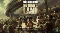 the walking dead anmeldelse 5