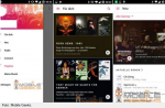 Apple Music til Android kommer snart – uden gratis periode