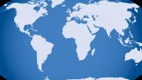 tdc erhverv mobil udland roaming