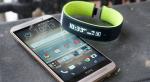 HTC Grip udsat til 2016 – forsinket igen igen