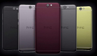 htc one a9 farver 2