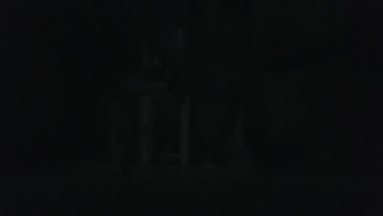 Samsung Galaxy S6: Taget på meget mørkt værelse uden brug af fotolys.