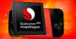 5 nyheder i Snapdragon 820 der vil gøre din mobil mere kraftfuld