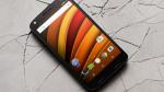 Motorola Droid Turbo 2 bliver Moto X Force i Europa – kommer måske til Danmark