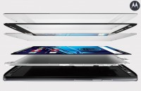 brudsikker skærm shattershield-landing-layer