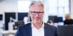 Telenor efter teleforlig: Lokale bredbåndsmonopoler kæmpe problem for fremtidens Digitale Danmark