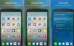 Microsoft lancerer Android-launcheren Arrow