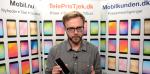 Derfor behøver du ikke gå efter iPhone 6S (video)